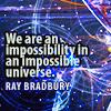 ☆ - Bradbury