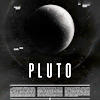 ☆ - Pluto