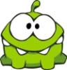 fun-frog