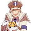 Jean-Baptiste Emanuel Zorg: Pokemon - Emmet & Joltik