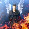 Angel!Dean