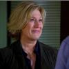 SSA McGeek: Erin....smile