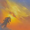 fieldings [userpic]