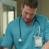 Michael Shanks: Saving Hope