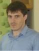 dadilov84 userpic