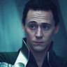 Cute Loki