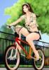 bikepassion