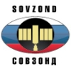 sovzond userpic