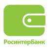 rosinterbank userpic