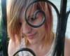 doyouspeakart userpic