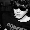 SuJu - Kyuhyun sunglasses