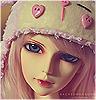 Yuuki- Sheep