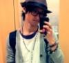 shin_kazeha: Toui