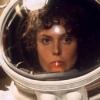 Ripley Alien