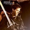 Good Knight (Cameron)