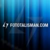 fototalisman