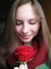 singing_afalina userpic