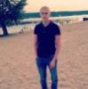 maxsis userpic