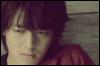 shiroihana8 userpic