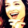 Allison :D