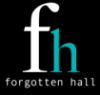 forgottenhall userpic