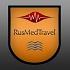Агентство медицинского туризма RusMedTravel