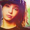 Pretty Tom