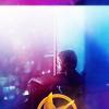 thg: peeta; i loved you in the best