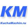 kuchamashin userpic