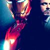 [Iron Man] - Stark