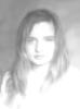 luchia_donata userpic