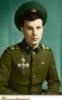 Олег Кожевников