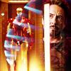 Avengers - Tony2