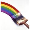 Arashi-rainbown