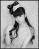 Mlle Fleur de Lune [userpic]
