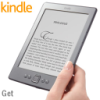 kindle self publishing, how to publish in kindle, self publishing in kindle, selling kindle books