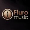Fluro Music