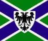 Сіверланд