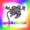 quiekemaus
