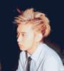 hyunna_sm userpic