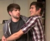 iluffsmosh userpic
