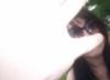 violetjanou userpic