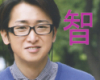 yun: my satoshi