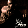 layla_aaron: bau20in20 AC Mod's Choice #31 (me)