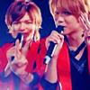 S: Yabu/Takaki