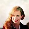 Laura: Emma > Sky