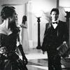 upupa_epops: [tvd] Damon/Elena shawl