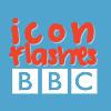 Icon Flashes BBC