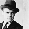 james, cagney