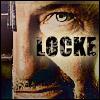 locke-s3poster